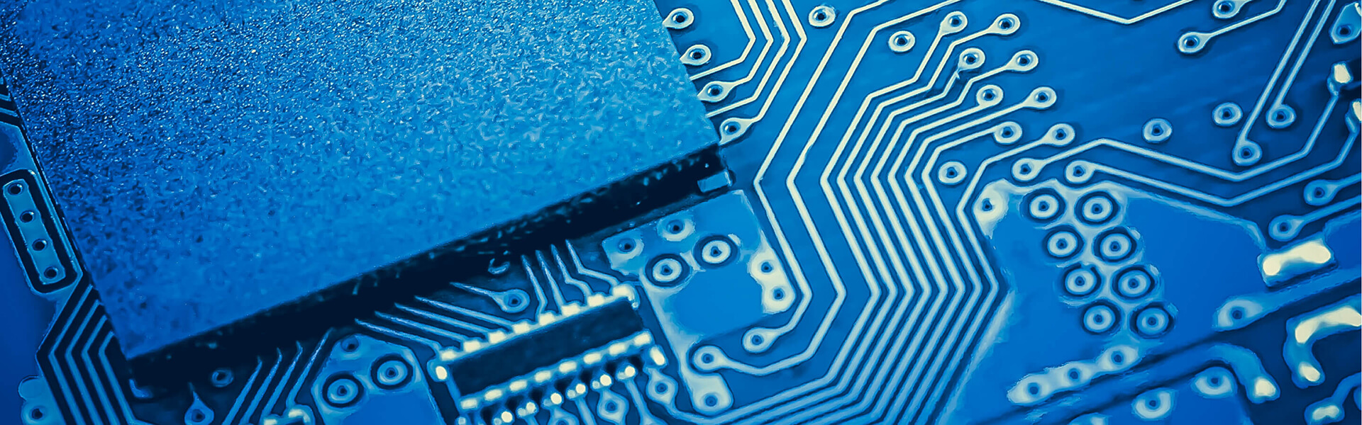 banner_market-semiconductor