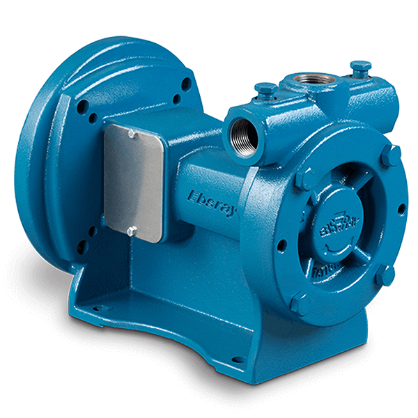Blackmer RC25 Regenerative Turbine Pumps