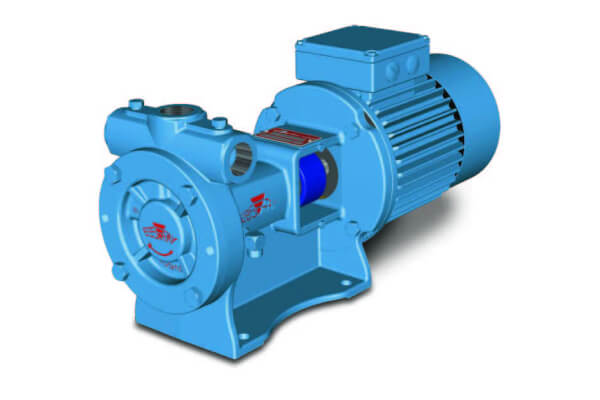 Regernerative Turbine Pumps