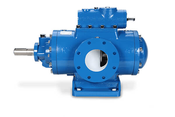 card-screw-pumps