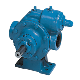 Blackmer CRL High Speed Pumps