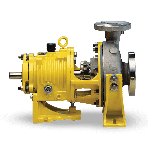 Frame A/LD17 Centrifugal Pumps