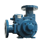 Blackmer GNX Series Sliding Vane Pump with Flanges