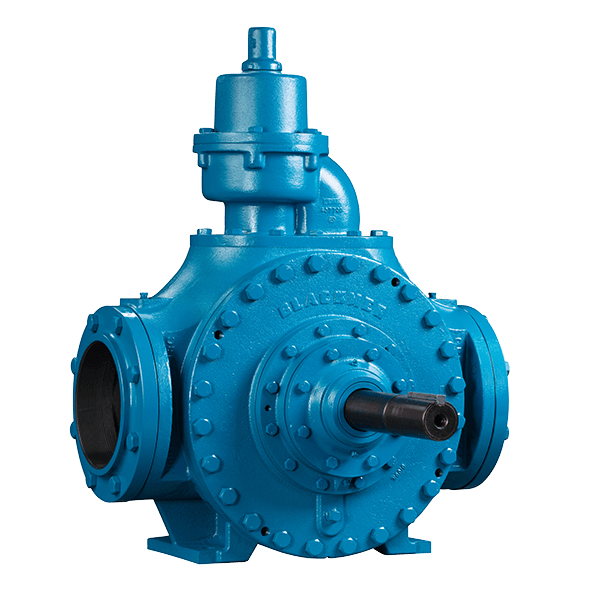 HXL Series Sliding Vane Pumps