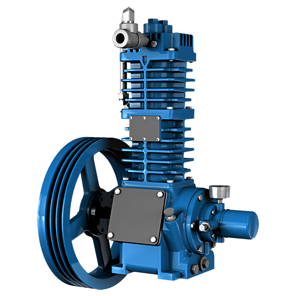 Blackmer Gas Compressors Image