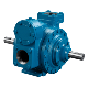 Blackmer LGL2 Sliding Vane Pump_2