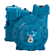Blackmer LGL2 Sliding Vane Pump_3