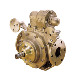 Blackmer BHXL Bronze Military Sliding Vane Pump
