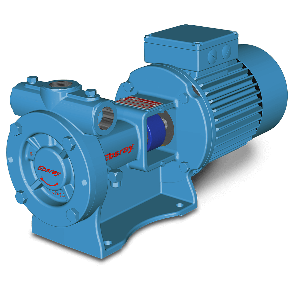 Blackmer_Ebsray_RC25_Regenerative_Turbine_Pump_Motor_4