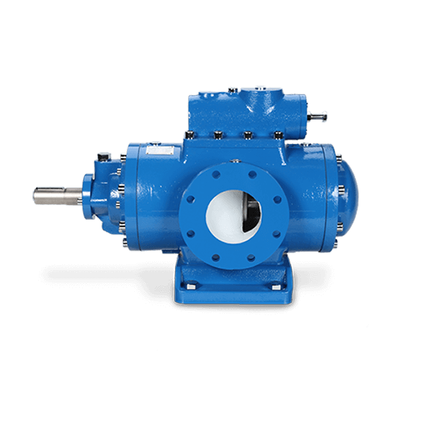 Blackmer S Series Triple Screw Pumps Image