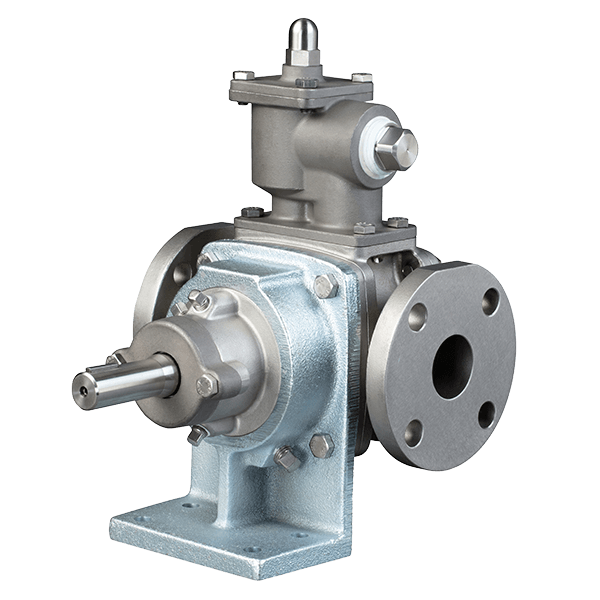 Blackmer-SNP1.5-Sliding-Vane-Pump_2