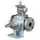 Blackmer SNP1.5 Sliding Vane Pump_2