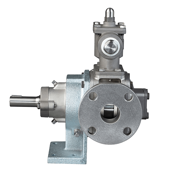 Blackmer-SNP1.5-Sliding-Vane-Pump_3