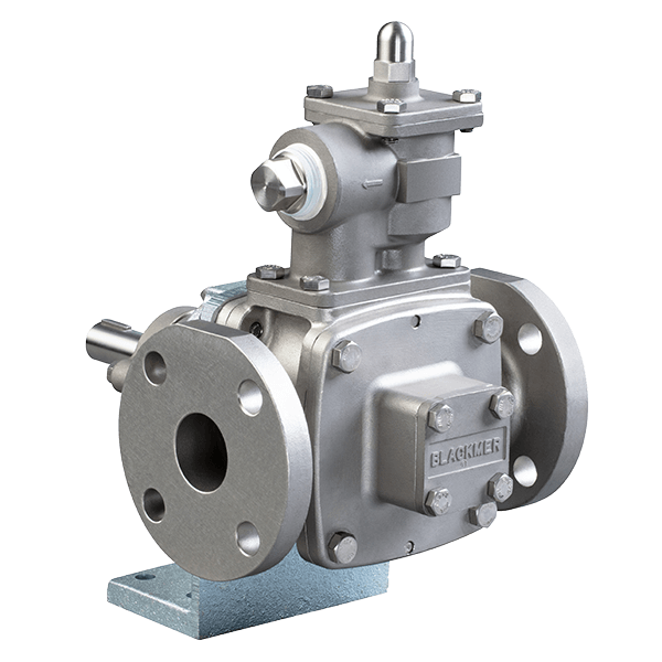 Blackmer-SNP1.5-Sliding-Vane-Pump_4