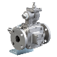 Blackmer SNP1.5 Sliding Vane Pump_4