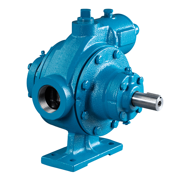 Blackmer-XL1.5-Sliding-Vane-Pump_1