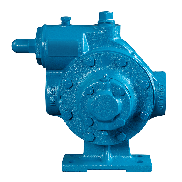 Blackmer-XL1.5-Sliding-Vane-Pump_3