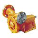 Ebsray R10 Regenerative Turbine Pump