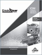 IOM-Cover-E-Series