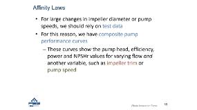 centrifugal-pump-basics-composite-performance-curves_2020-10