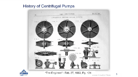 centrifugal-pump-basics-history_2020-1013