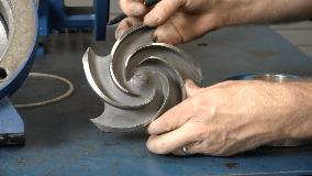pump-inspection-ansi