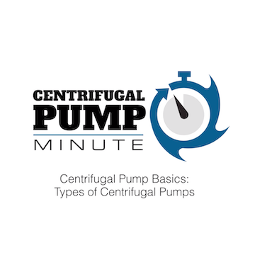 CPM-Types-Centrifugal-Pumps