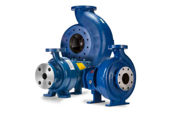 Griswold Centrifugal Pumps Image