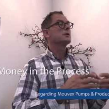 How to Sell Mouvex Product Recovery Benefits