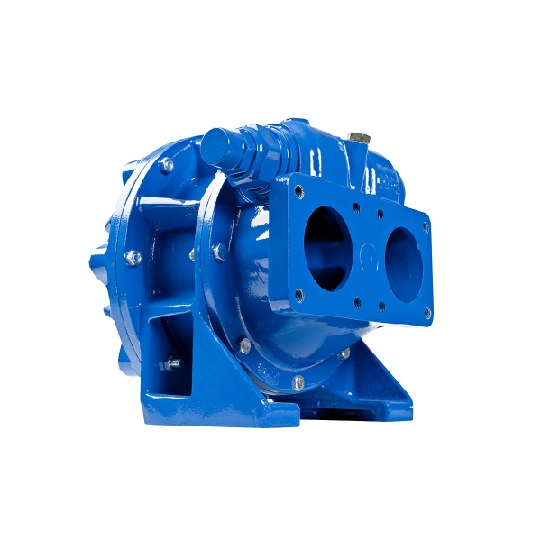 CC20 Series Pumps