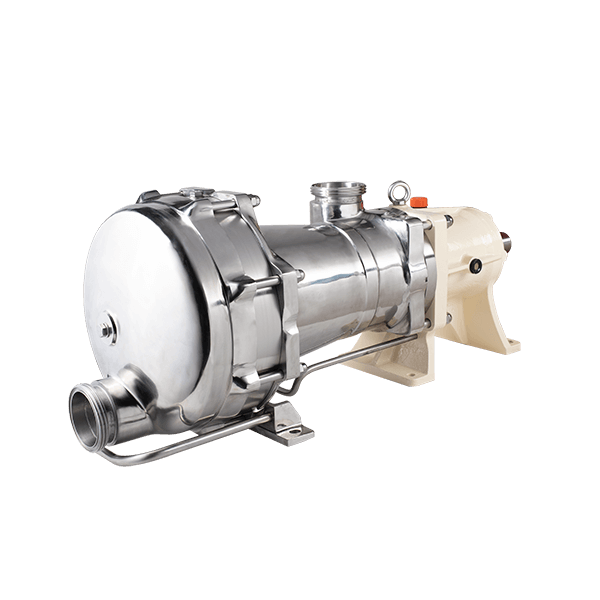 H-FLO Series Pumps