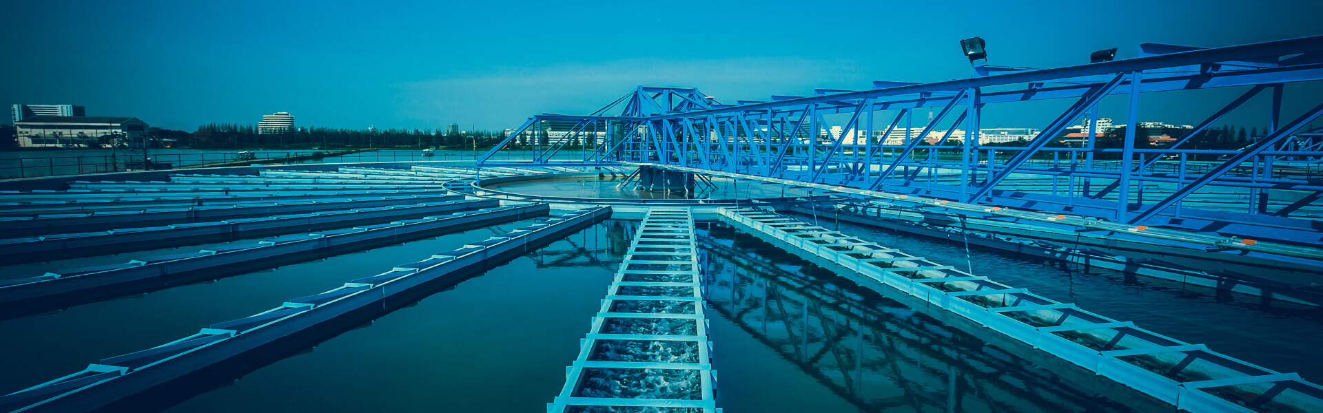 Neptune Water Treatment