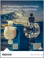 NXP-NSP-Series_Page