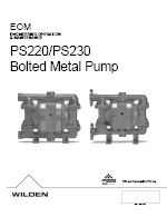 ps220_ps230_metal-eom
