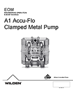A1-13-mm-(1_2_)-Accu-Flo-Clamped-Metal-Pump