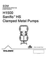 h1500-saniflo-metal-eom