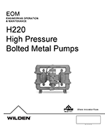 h220_high_pressure_fit_metal_eom
