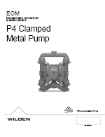 WIL-10310-E_P4-PX4-METAL-EOM